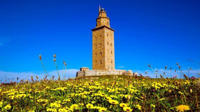 Celebraciones imprescindibles en La Coruña durante el mes de junio