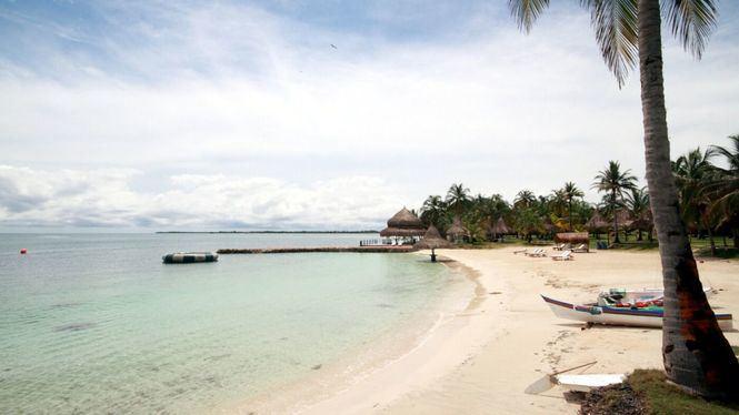 Colombia en el Top30 del Turismo de reuniones
