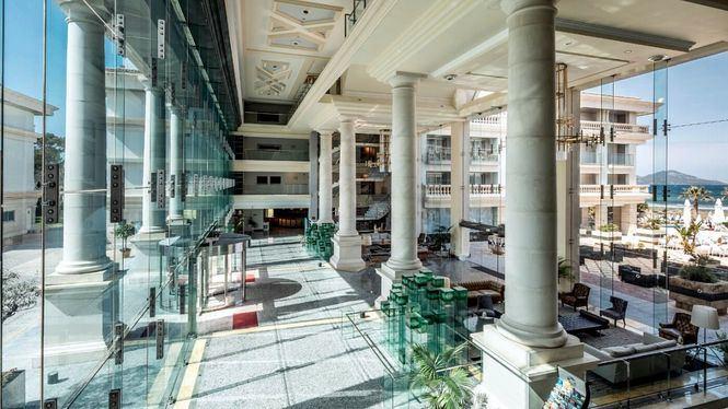 Be Live Hotels obtiene la certificación ISO 9001 para todos sus establecimientos ubicados en España