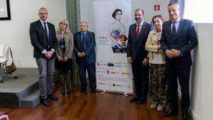 Presentada la Feria del Libro de Madrid 2019
