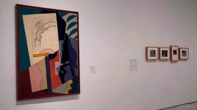El Museo Reina Sofia y Fundación Telefónica: curso online sobre cubismo