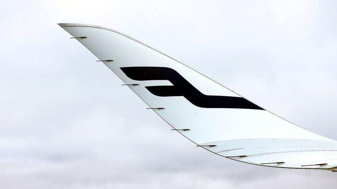 Finnair y China Southern lanzan un acuerdo de código compartido