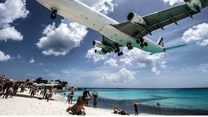 Aerolíneas de bajo coste: Ventajas y desventajas de viajar barato