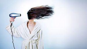 ¿Cómo cuidar el pelo en verano?