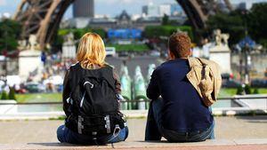 Más de la mitad de los europeos cambia las vacaciones largas por las microescapadas