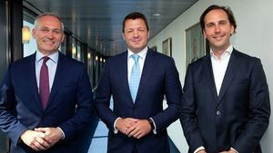 Primera planta europea de combustible sostenible para aviación