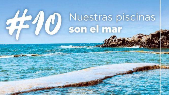 Promotur lanza una campaña por el Día de Canarias que prevé impactar a más de 3,5 millones de europeos