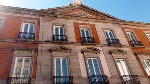 Realidad y devoción. 10 obras del Museo Nacional de Escultura de Valladolid