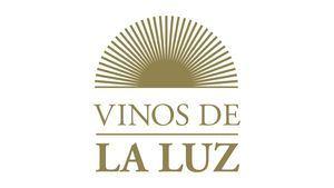 Iluminado Malbec 2015, de Vinos de La Luz, uno de los 50 mejores vinos del mundo