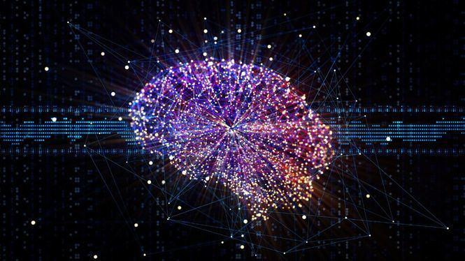 La Tecnología Observacional de Smartme en las grandes corporaciones españolas