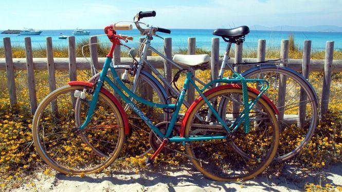 Cuatro proyectos para disfrutar de un verano sostenible en las Islas Baleares