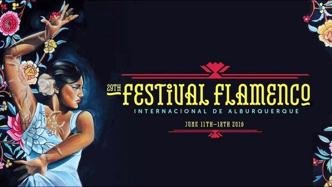 Festivales de flamenco alrededor del mundo