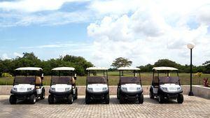 Grupo Piñero reduce un 4% su huella de carbono en Bahía Principie Hotels & Resorts
