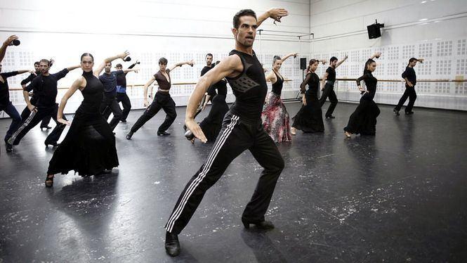 El Ballet Nacional de España vuelve de gira por Argentina y Chile