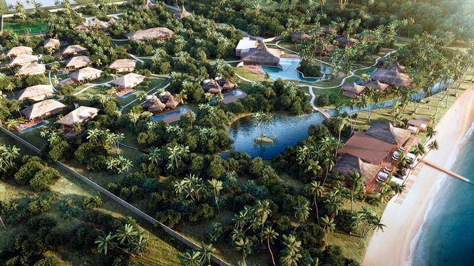 Minor Hotels adquiere más del 90% del accionariado del grupo NH Hotel