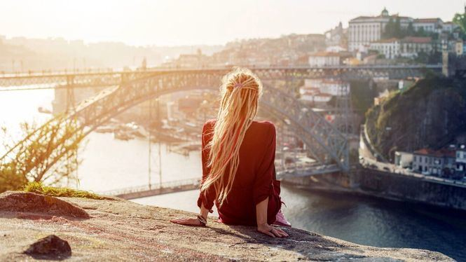 Los destinos más demandados por los españoles para este verano