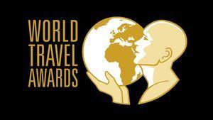 Madrid vuelve a ganar el premio a Mejor Destino MICE Europeo…