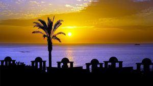 Vincci Selección La Plantación del Sur, reúne toda la tradición de Tenerife