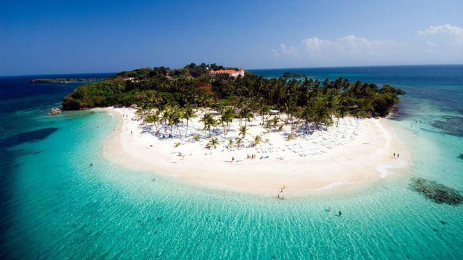 República Dominicana, el destino que lo tiene todo para disfrutar de la vida
