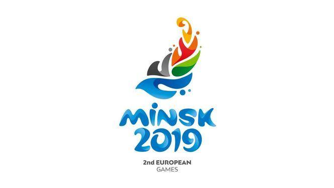 Presentados los Juegos Europeos 2019 que se celebrarán en Minsk