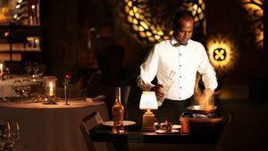 La amplia gastronomía mauriciana en la cadena Beachcomber Resorts & Hotels