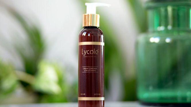 El licopeno, un antioxidante con efecto regenerador y calmante tras la exposición solar