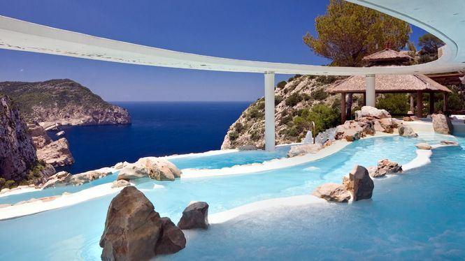 Los caprichos más curiosos de los clientes de lujo de Ibiza