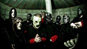 Scorpions, Slipknot y Tool en la Caja Mágica