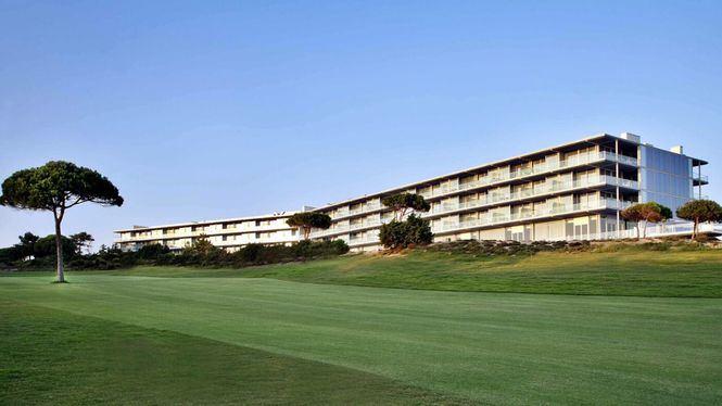The Oitavos será el hotel oficial del EDP Cool Jazz Festival en Cascáis