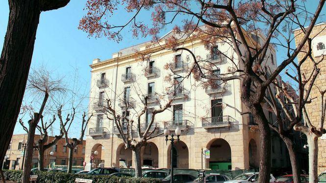 Port Plaza Apartments, nueva oferta de alojamientos en Tarragona