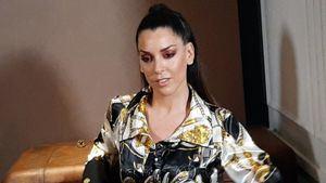 Ruth Lorenzo estrena Underwold, su nuevo single