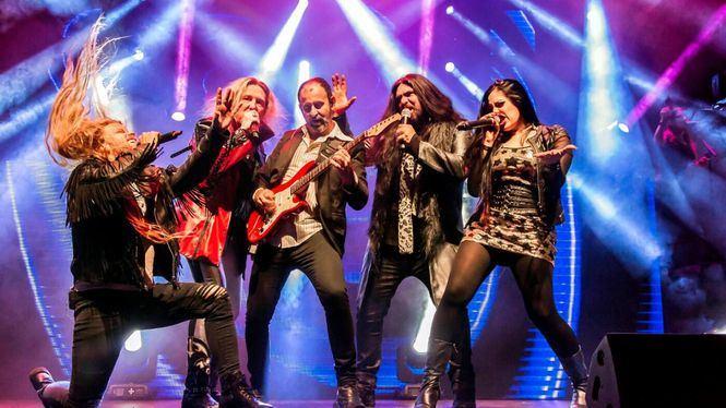 El Teatro Rialto celebrará el 50 aniversario del mítico grupo liderado por Freddie Mercury