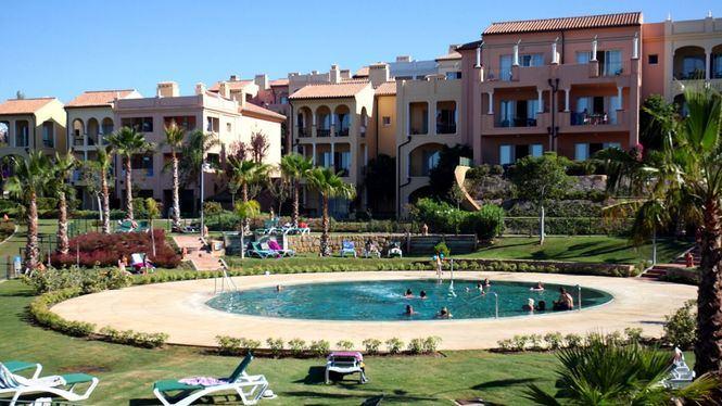 El Resort Terrazas Costa del Sol de Pierre & Vacances se inauguró hace 10 años