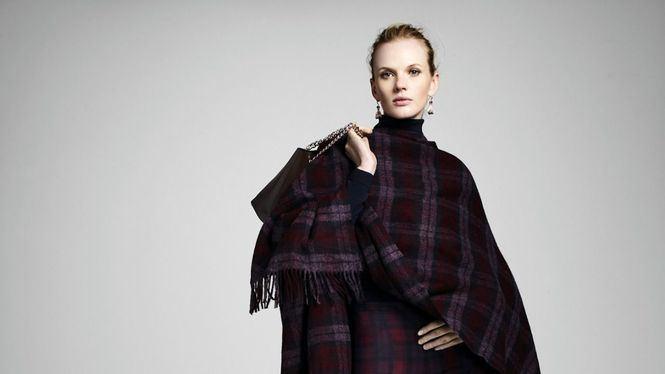 Las prendas ideales para el look de oficina de Brooks Brothers