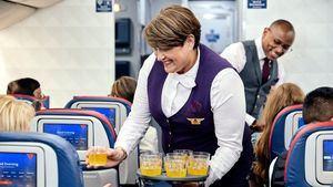 Nuevos servicios en Main Cabin en los vuelos internacionales de Delta