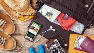 ElTenedor, la app para los viajeros gastronómicos