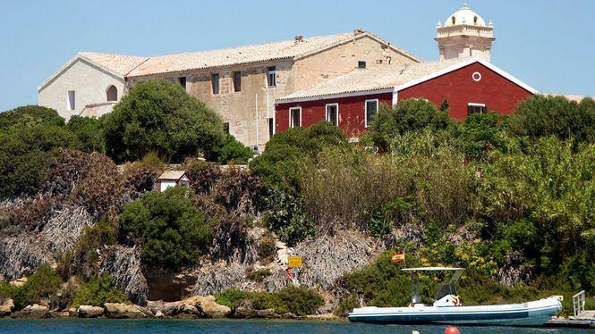 La 4ª edición del Menorca Film Festival tendrá como invitada especial a Malta