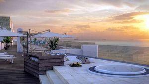Palladium Hotels inaugura su primer establecimiento en la península