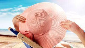 Cómo tratar las manchas solares