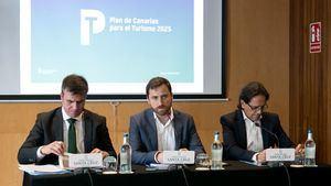 El Plan de Canarias para el Turismo 2025 se pone a disposición de la sociedad