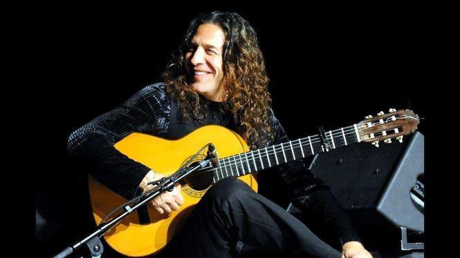 Tomatito cierra la temporada del Teatro de la Zarzuela con el concierto de Aranjuez