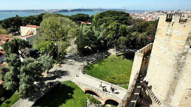 Una ruta por la Lisboa más desconocida