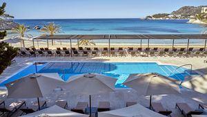 Secrets Mallorca Villamil Resort & Spa ha sido objeto de una reforma integral