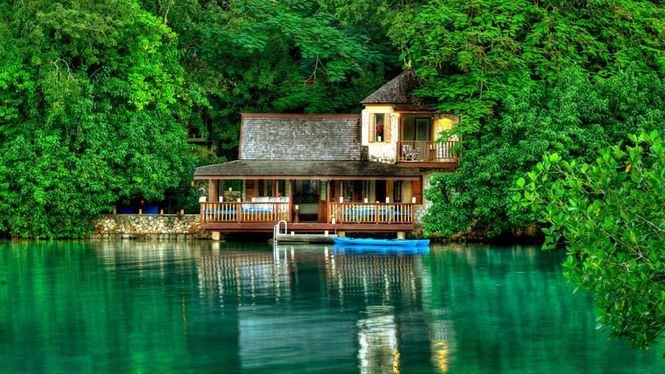 Jamaica, un destino ideal para el turismo de bienestar