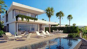 Abama uno de los 15 mejores resorts con pistas de tenis de todo el mundo