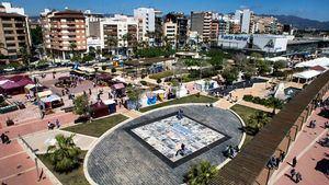 Nueva edición del Festival de Yoga de Verano en Castellón