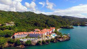 Bahia Principe desarrolla una estrategia para fomentar la biodiversidad en Samaná
