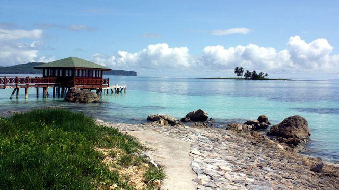 República Dominicana, destino de lujo en el Caribe