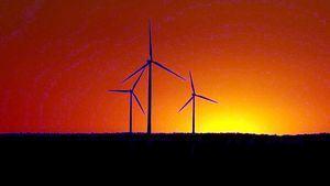 La energía renovable es ya la fuente de electricidad más barata en algunos lugares