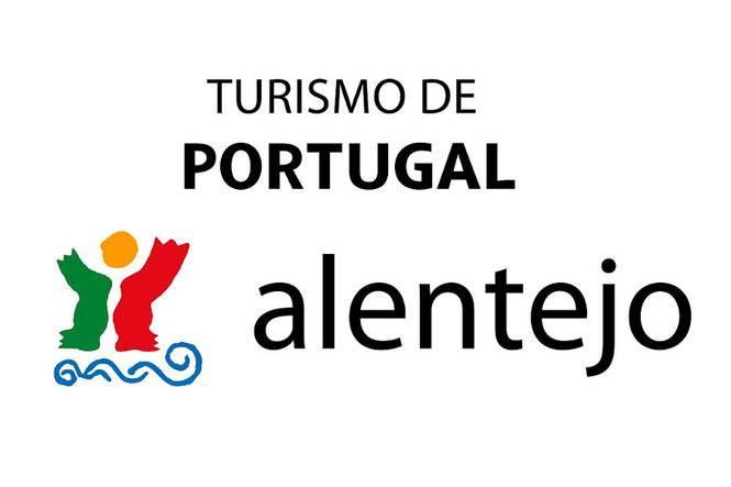 El Alentejo, la región portuguesa más desconocida y auténtica